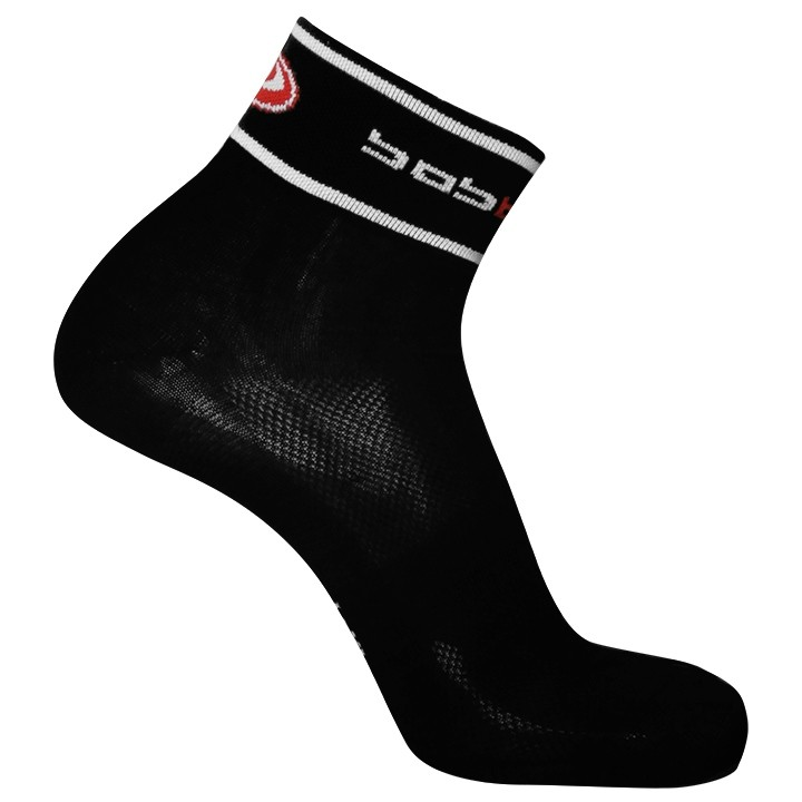 BOBTEAM Radsocken