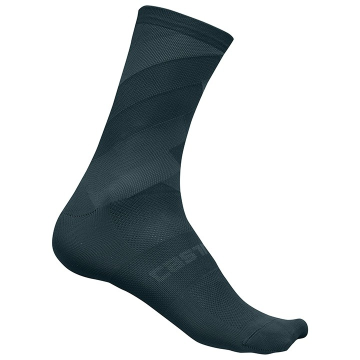 CASTELLI Radsocken Free Kit 13