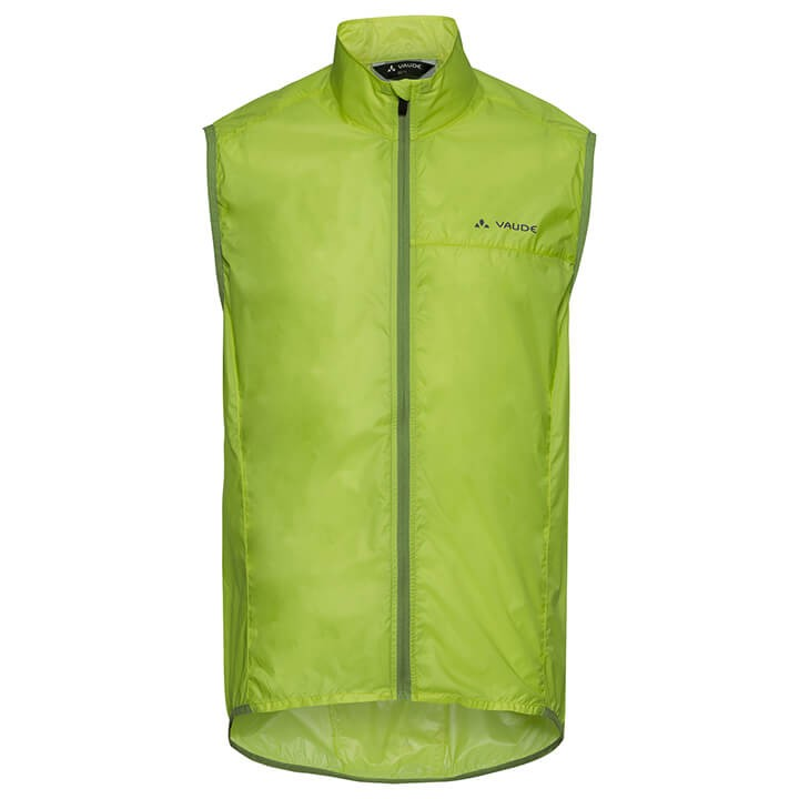 VAUDE Windweste Air III