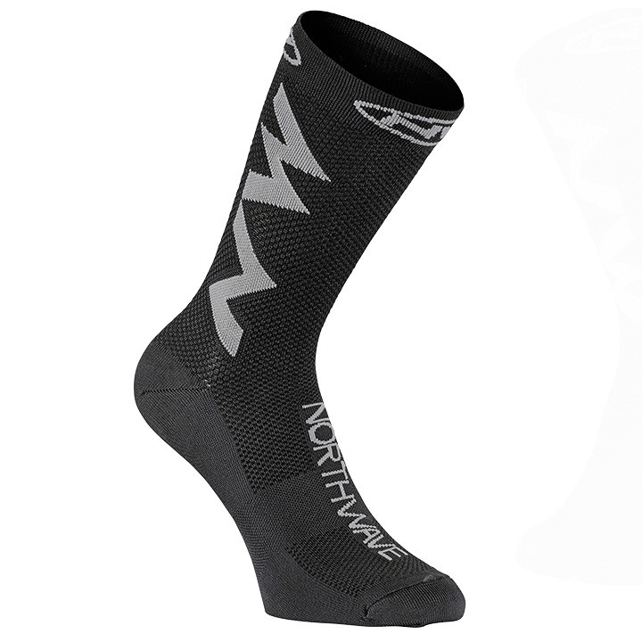 2018 NORTHWAVE Radsocken Extreme Air