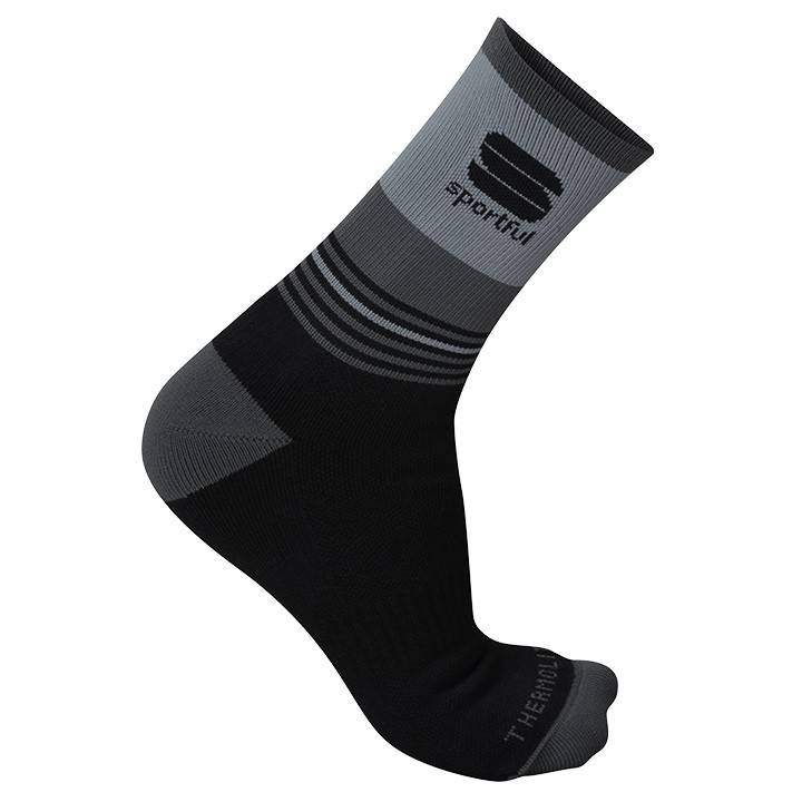 2018 SPORTFUL Winterradsocken Artic13