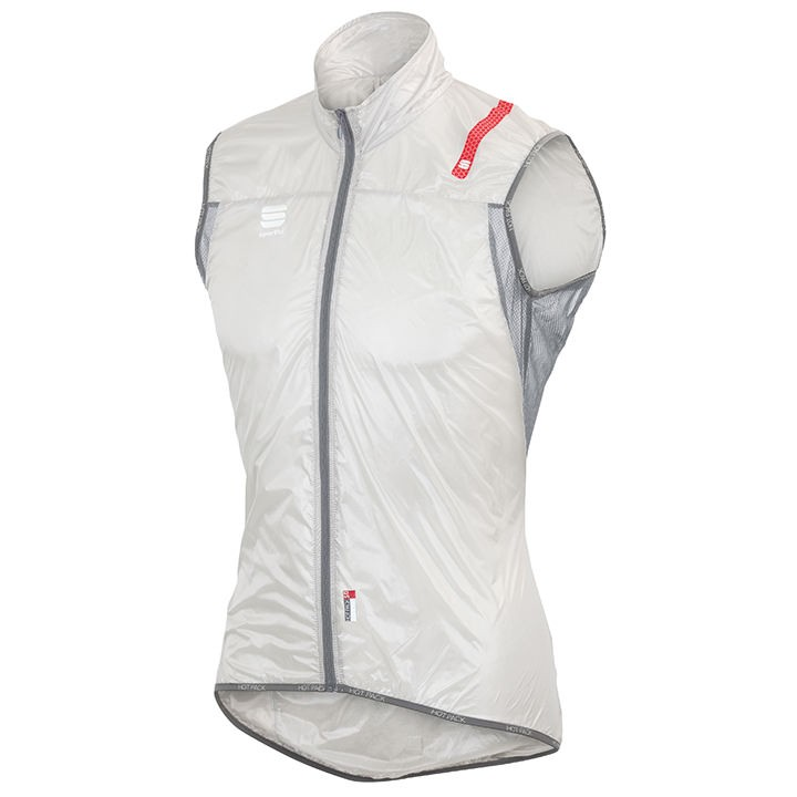 2018 SPORTFUL Windweste Hot Pack Ultralight