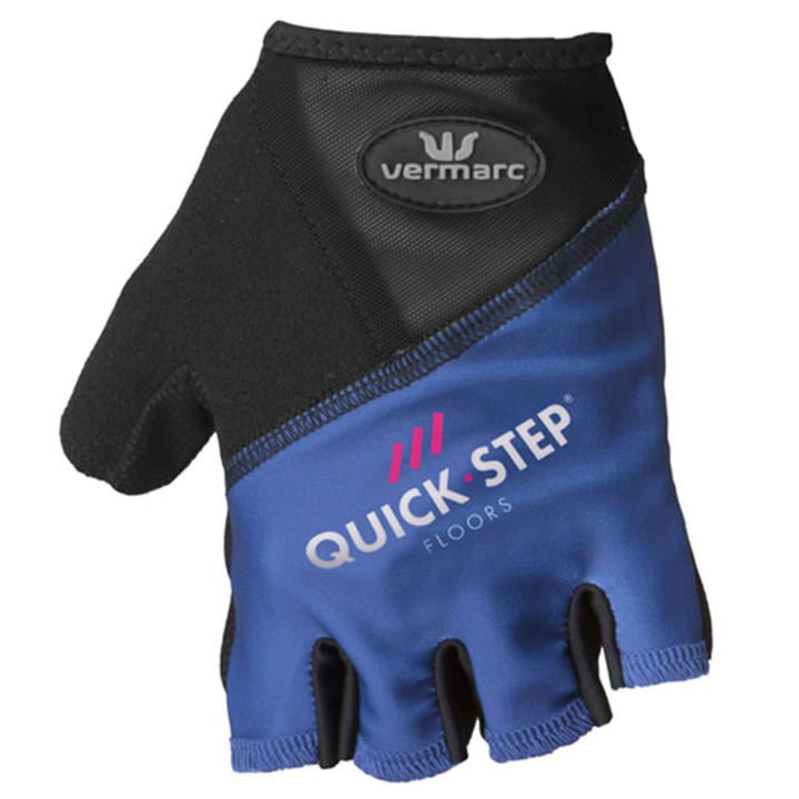 2018 QUICK - STEP FLOORS Handschuhe